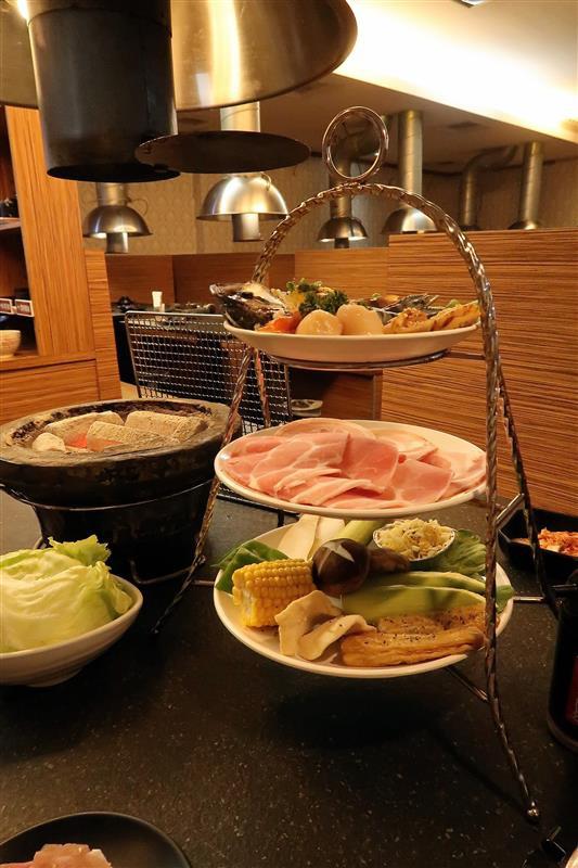 燒惑日式炭火燒肉店 025.jpg