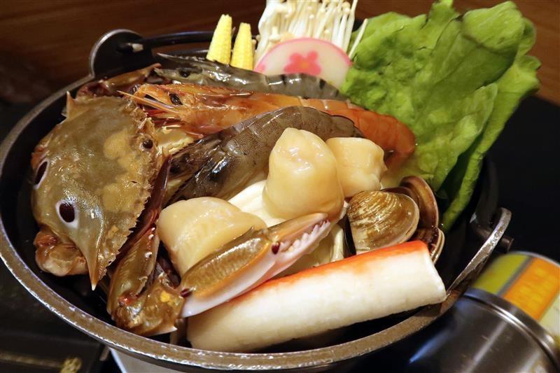 燒惑日式炭火燒肉店 022.jpg