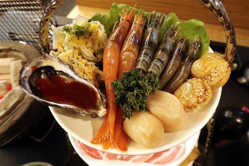 燒惑日式炭火燒肉店 026.jpg