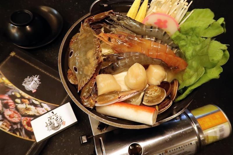 燒惑日式炭火燒肉店 021.jpg