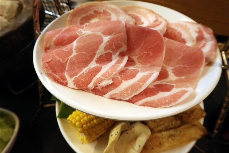 燒惑日式炭火燒肉店 028.jpg