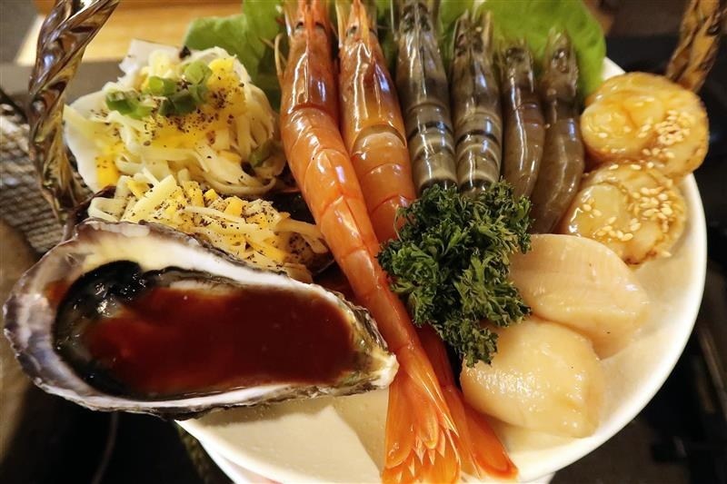 燒惑日式炭火燒肉店 027.jpg