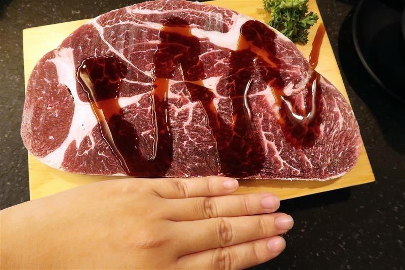 燒惑日式炭火燒肉店 036.jpg