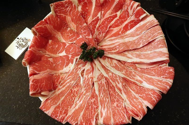 燒惑日式炭火燒肉店 038.jpg
