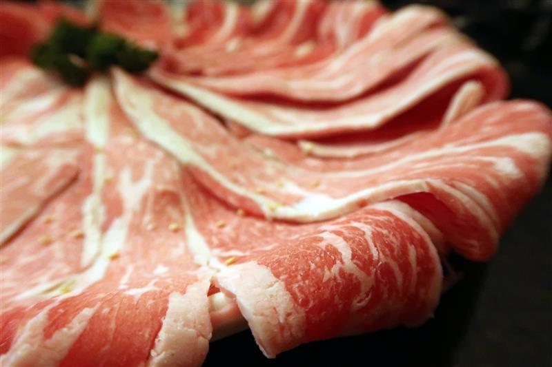 燒惑日式炭火燒肉店 040.jpg