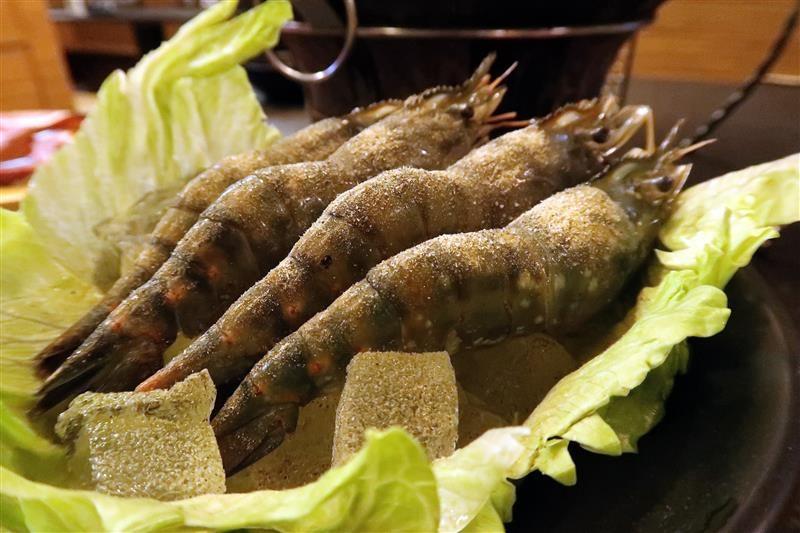 燒惑日式炭火燒肉店 043.jpg