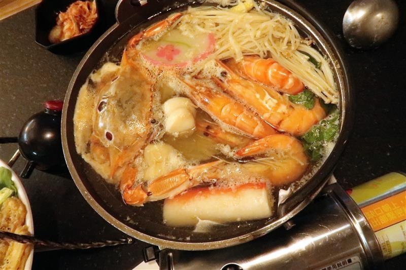 燒惑日式炭火燒肉店 053.jpg