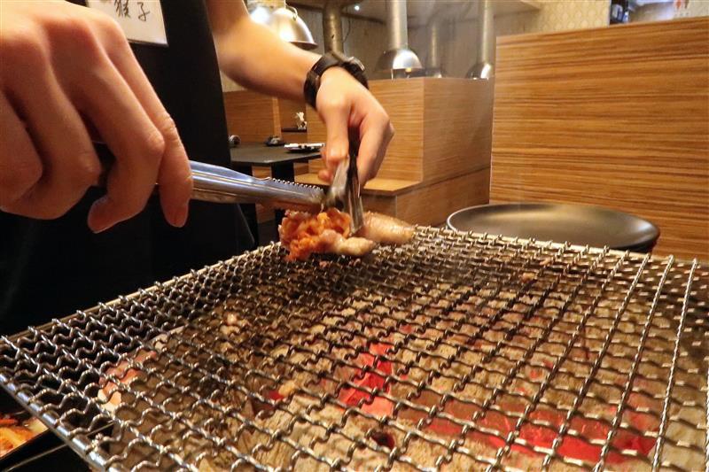 燒惑日式炭火燒肉店 060.jpg