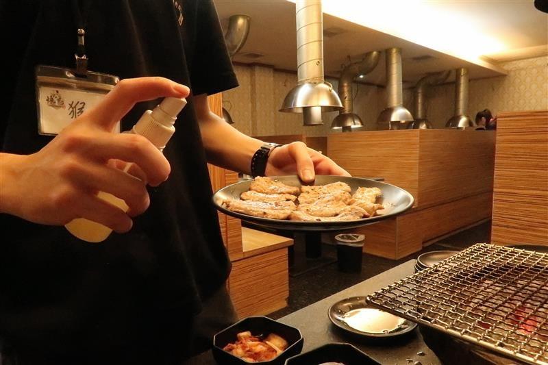 燒惑日式炭火燒肉店 068.jpg