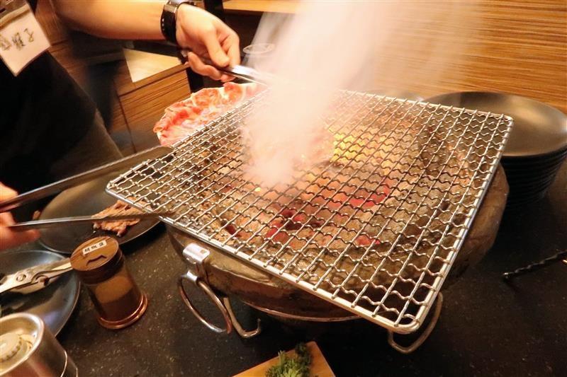 燒惑日式炭火燒肉店 074.jpg