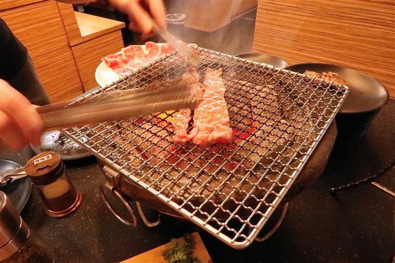 燒惑日式炭火燒肉店 077.jpg