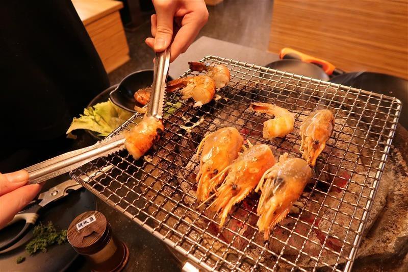 燒惑日式炭火燒肉店 089.jpg