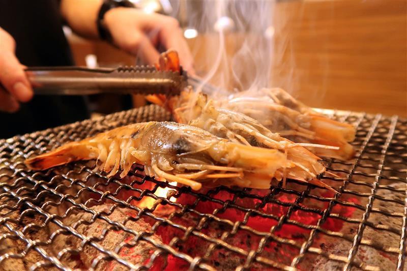 燒惑日式炭火燒肉店 085.jpg