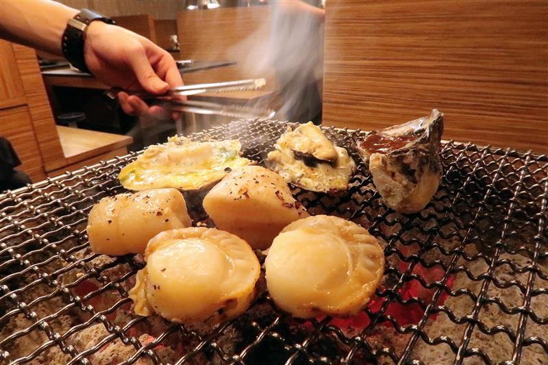 燒惑日式炭火燒肉店 100.jpg