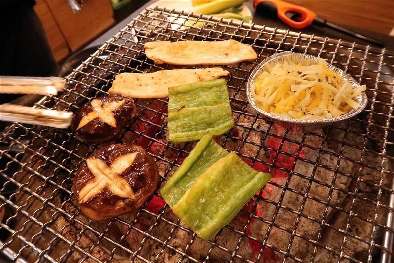 燒惑日式炭火燒肉店 115.jpg