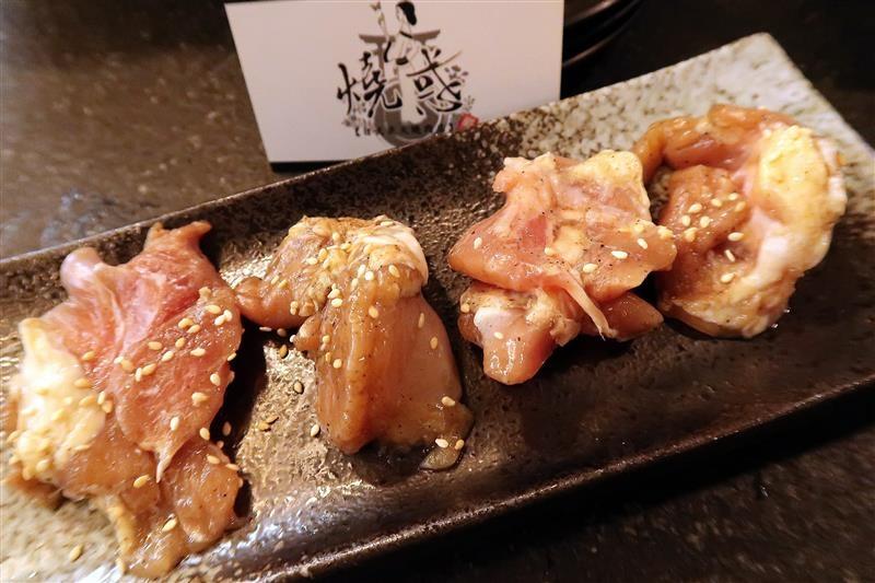 燒惑日式炭火燒肉店 129.jpg