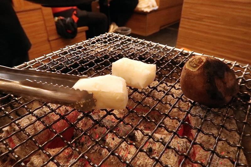燒惑日式炭火燒肉店 139.jpg