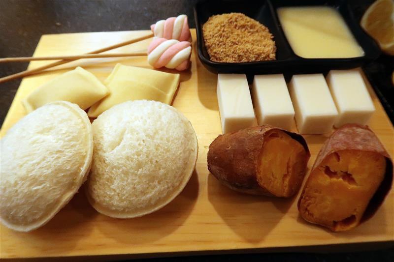 燒惑日式炭火燒肉店 134.jpg