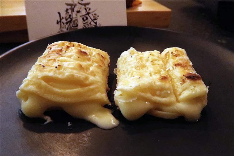燒惑日式炭火燒肉店 145.jpg