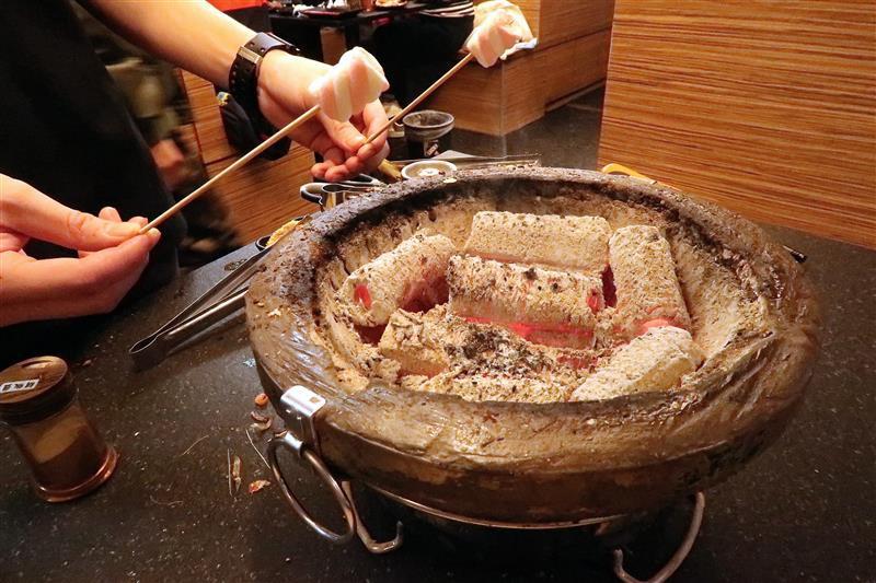 燒惑日式炭火燒肉店 148.jpg