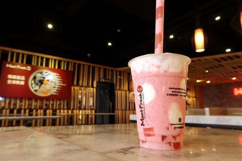 鮮芋仙 草莓季 027.jpg