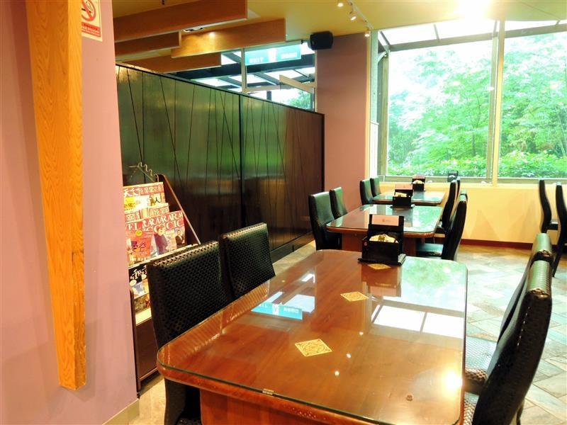 夏緹飯店 011.jpg
