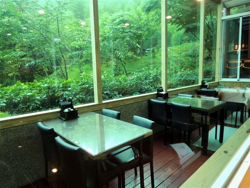 夏緹飯店 012.jpg