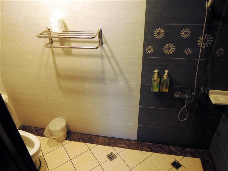 夏緹飯店 022.jpg