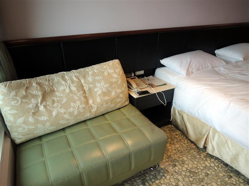 夏緹飯店 046.jpg