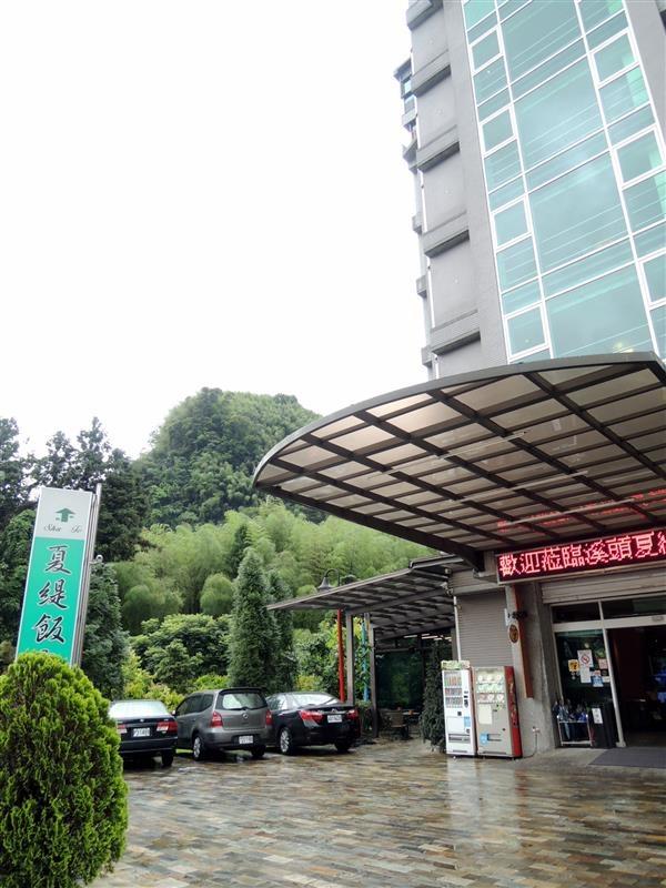 夏緹飯店 047.jpg