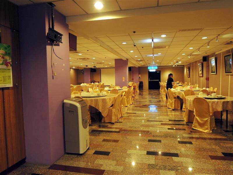 夏緹飯店 054.jpg