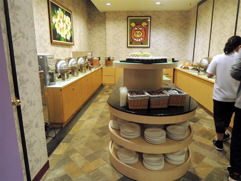 夏緹飯店 晚餐 001.jpg