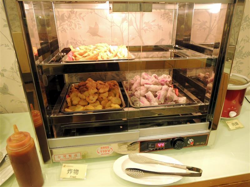 夏緹飯店 晚餐 006.jpg
