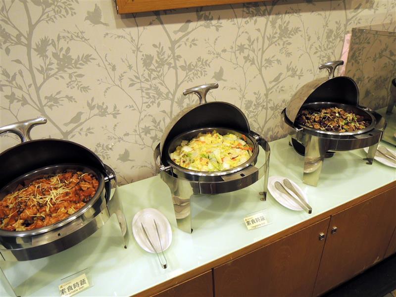 夏緹飯店 晚餐 004.jpg