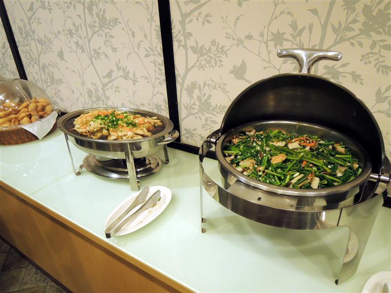 夏緹飯店 晚餐 011.jpg