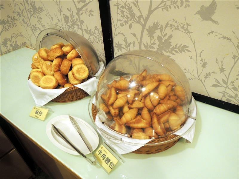 夏緹飯店 晚餐 012.jpg