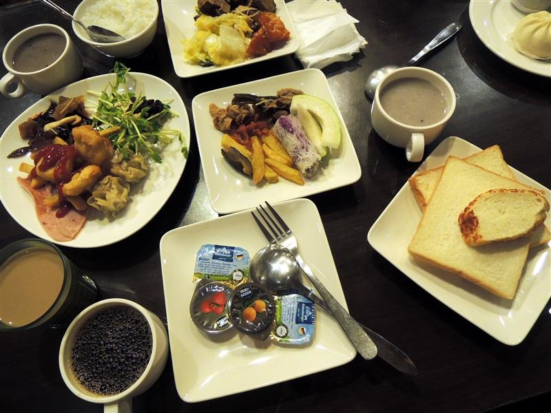 夏緹飯店 晚餐 022.jpg