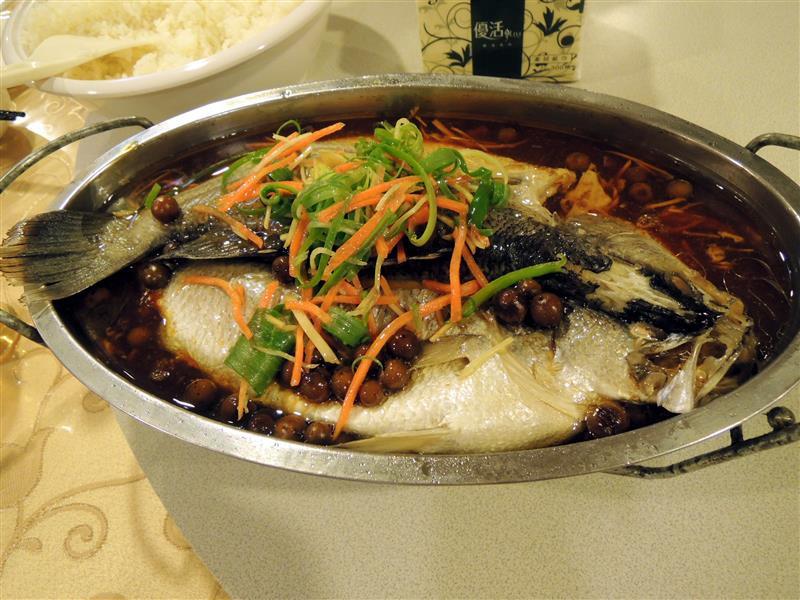 夏緹飯店 晚餐 033.jpg