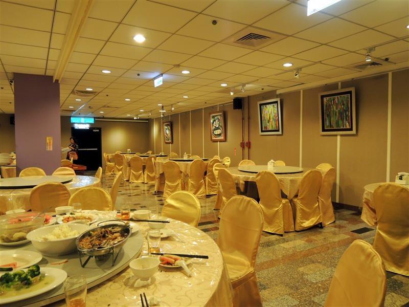 夏緹飯店 晚餐 044.jpg