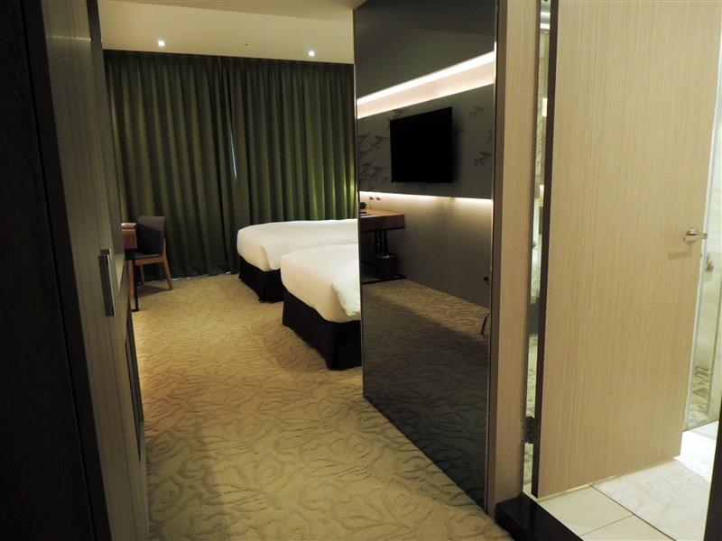 愛麗絲 aries hotel 001.jpg