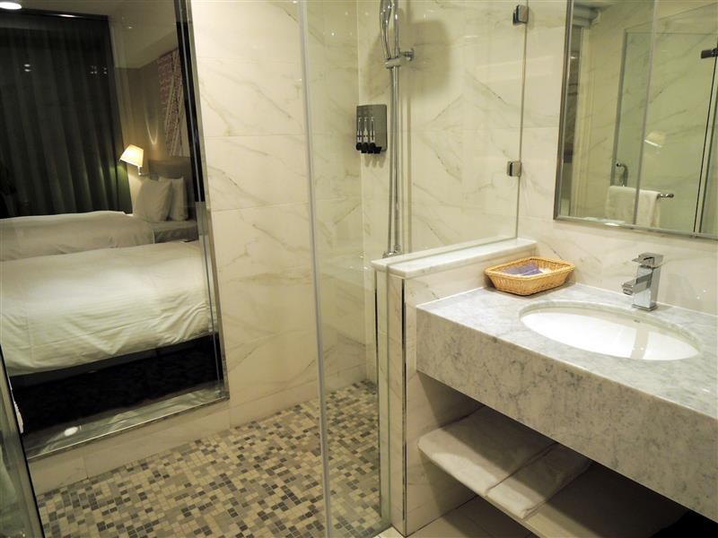 愛麗絲 aries hotel 006.jpg