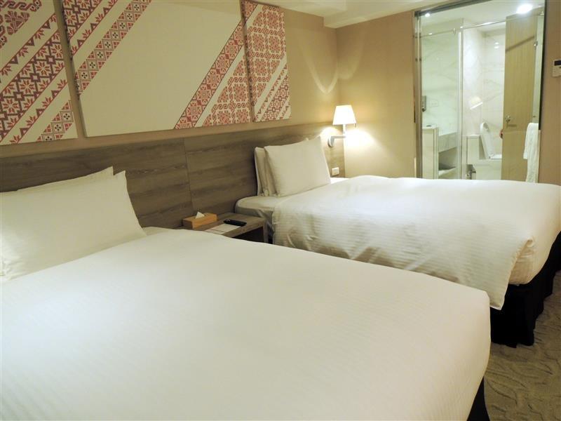 愛麗絲 aries hotel 013.jpg