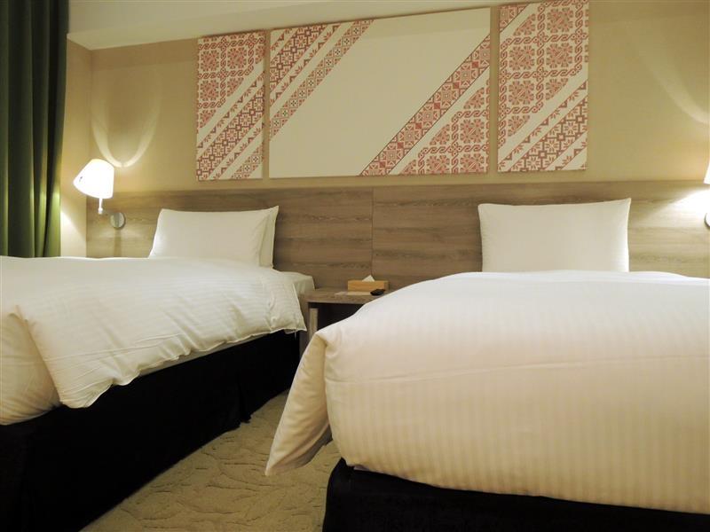 愛麗絲 aries hotel 011.jpg