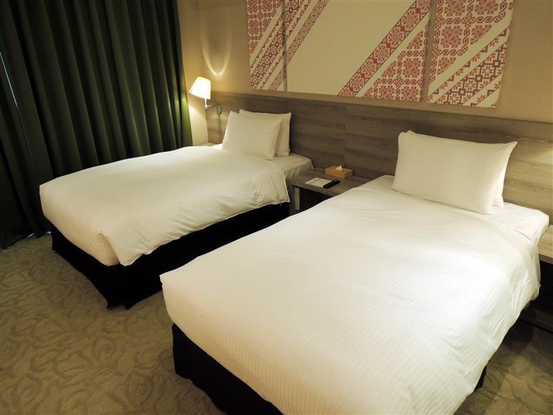 愛麗絲 aries hotel 015.jpg