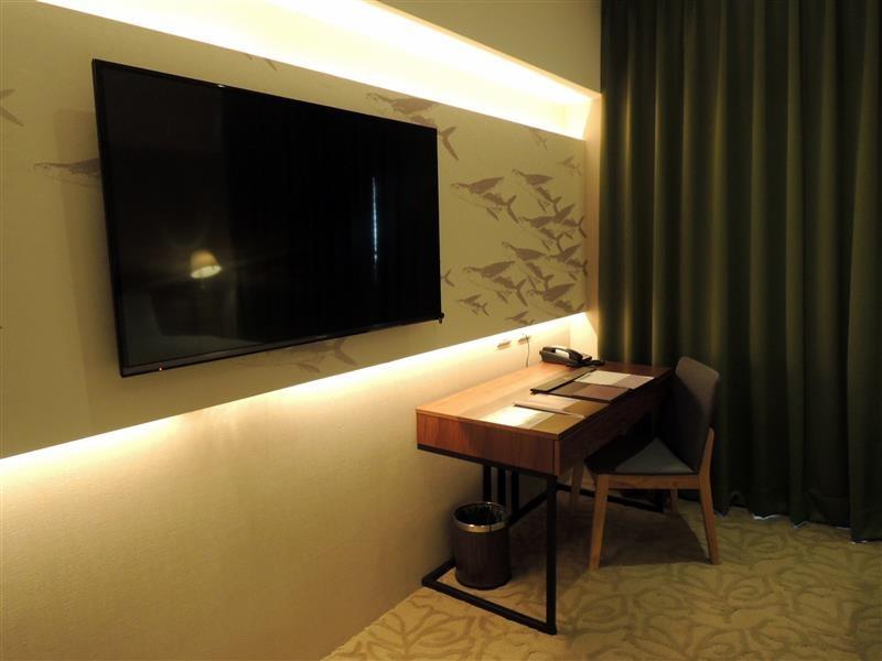 愛麗絲 aries hotel 014.jpg