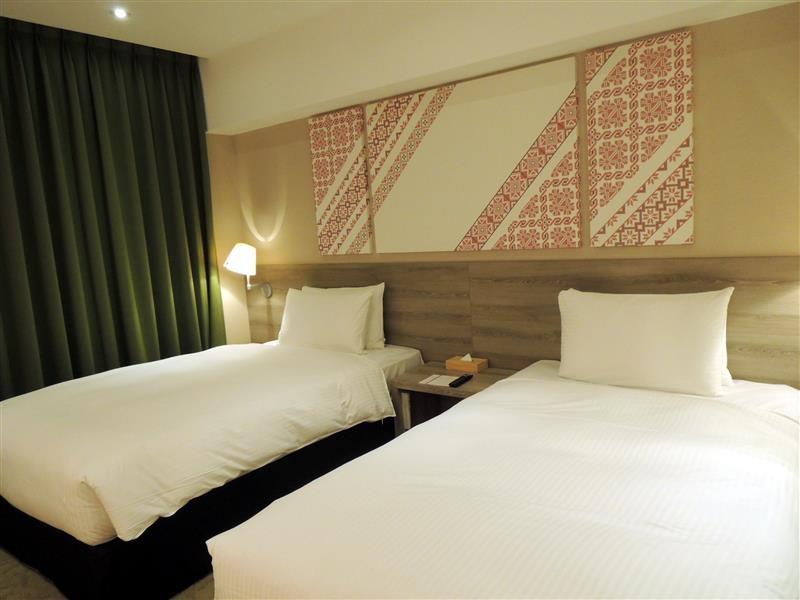 愛麗絲 aries hotel 016.jpg