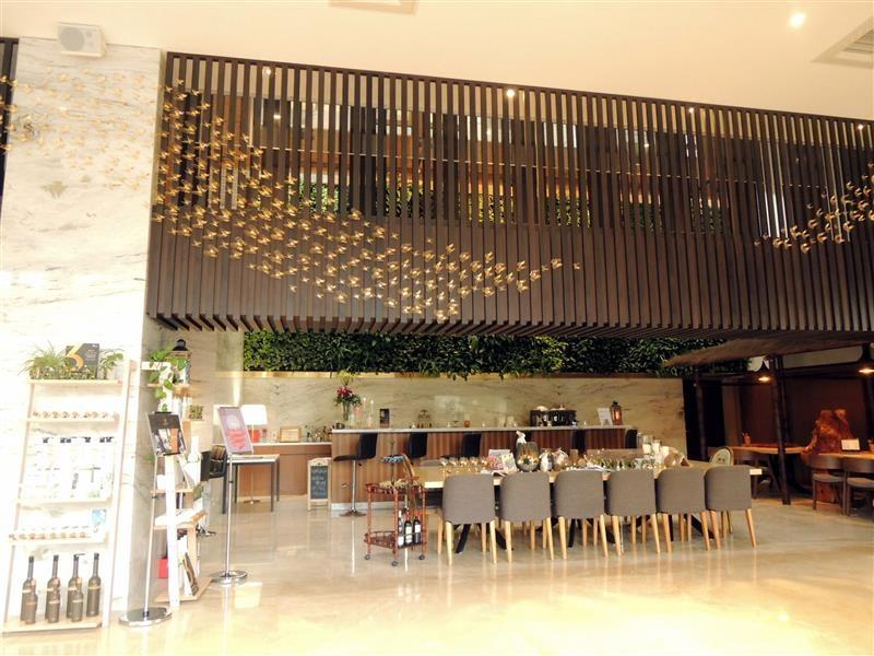 愛麗絲 aries hotel 026.jpg