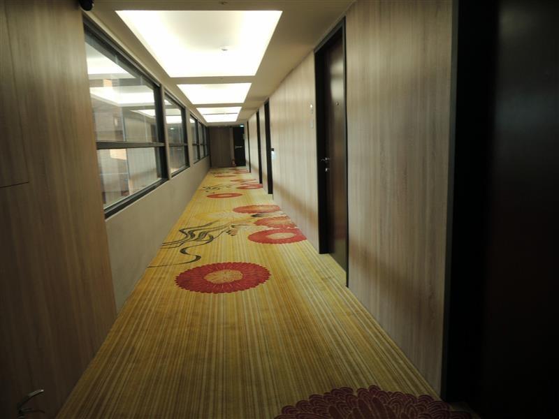 愛麗絲 aries hotel 024.jpg