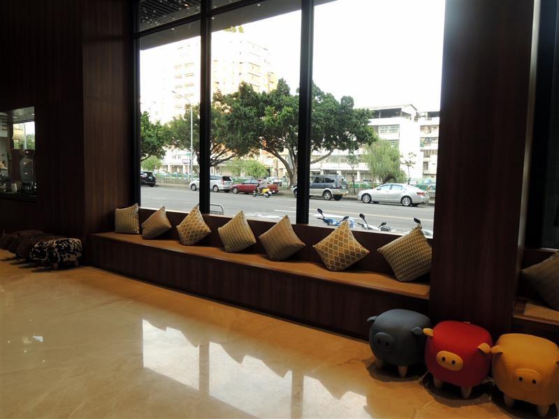 愛麗絲 aries hotel 025.jpg
