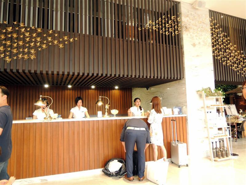 愛麗絲 aries hotel 027.jpg